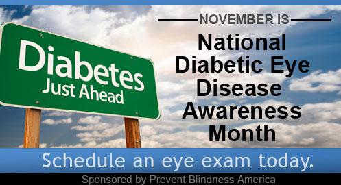 November-Diabetes