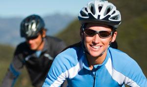 Sport Eye Safety